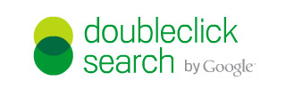 dashboard-doubleclick-search-api