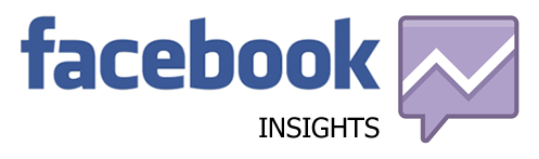 Facebook insights https://dashthis.com/support/facebook-insights-metrics-definitions-in-plain-english/