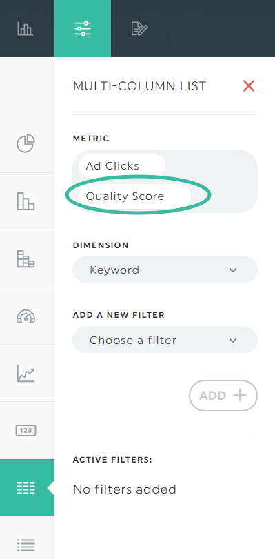 adwords-kpi-keywords-quality-score-3