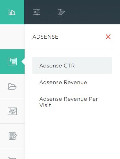 adsense-preset-widgets