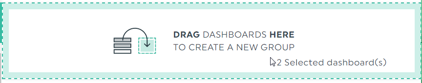 dashboard-group-drag-and-drop