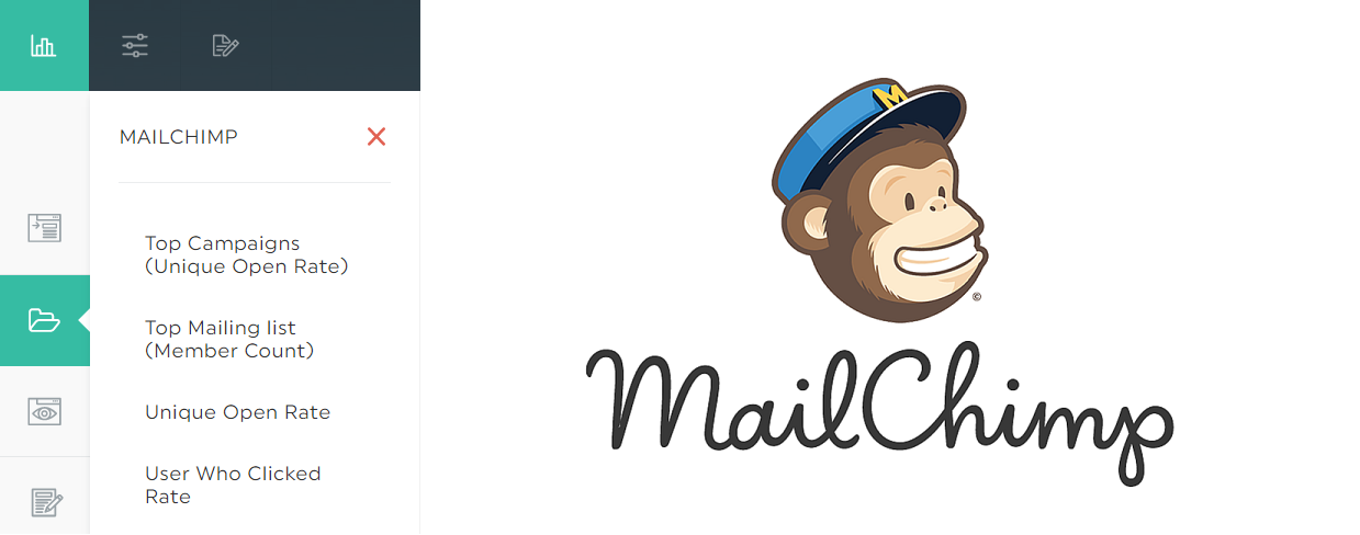 mailchimp-api-dashboards-kpis
