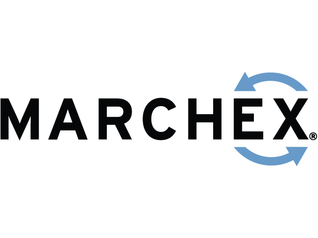 Marchex_logo_640x480