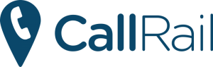 callrail-lgoo-700x221