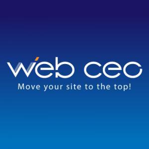 web cep