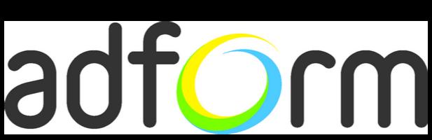 617px-Adform_logo1