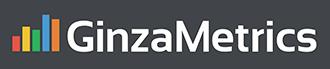 GinzaMetrics-Logo