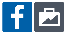 How To Create A Dashboard With Facebook Business Manager
