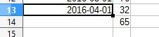 date_empty_example