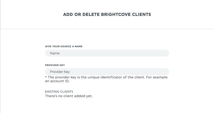 BrightCove_Datasource