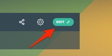edit-button