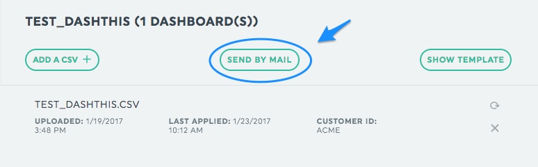 SendbyMail