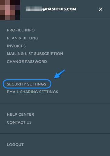 Security_settings1