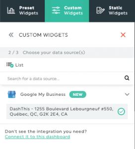 Dashboard_GMB_Listings